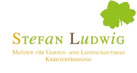 stefan ludwig gartenbau und landschaftsbau berlin