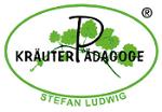 Kräuterpädagoge Stafan Ludwig
